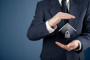HP Law Asset Protection in Arizona
