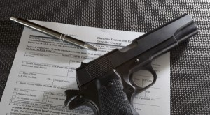 Gun Trust and Firearm Planning